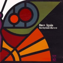 Especial Barclay James Harvest (Parte 1)